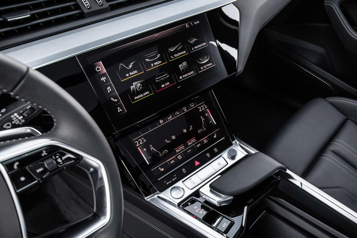 Audi-e-tron-MMI-1200x800