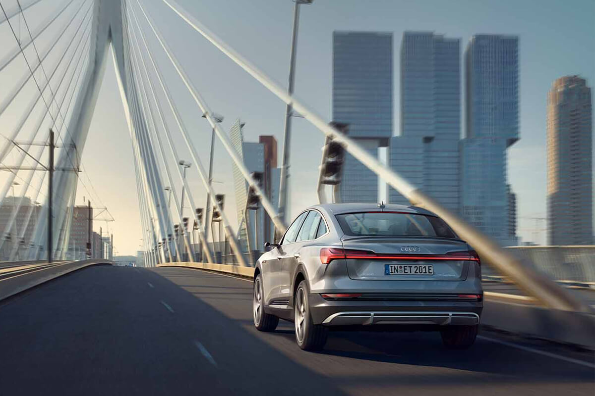Audi-e-tron-Sportback-gallery-1200x800-1