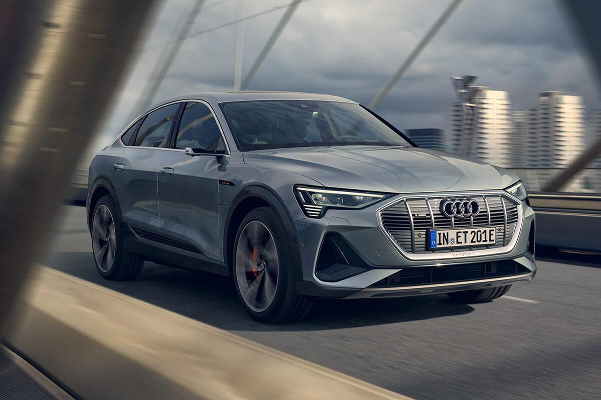 Audi-e-tron-Sportback-gallery-1200x800-2