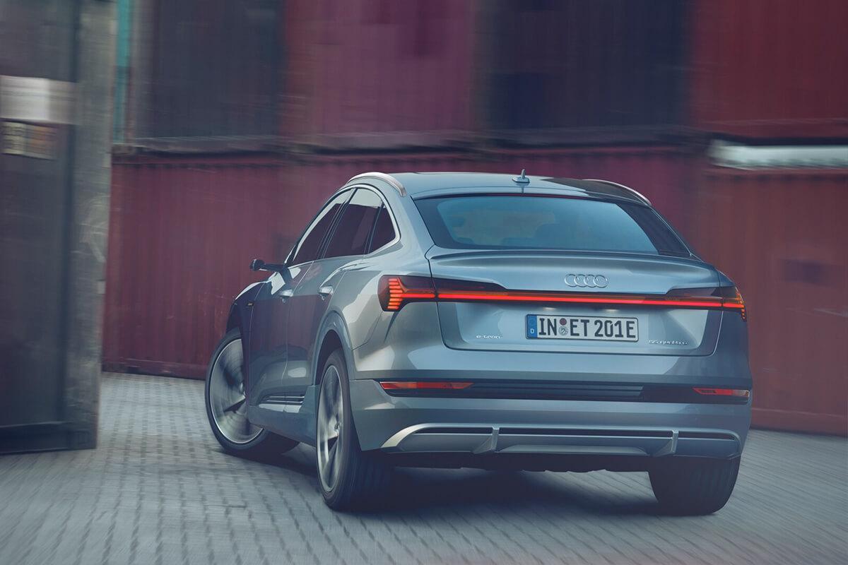 Audi-e-tron-Sportback-gallery-1200x800-4