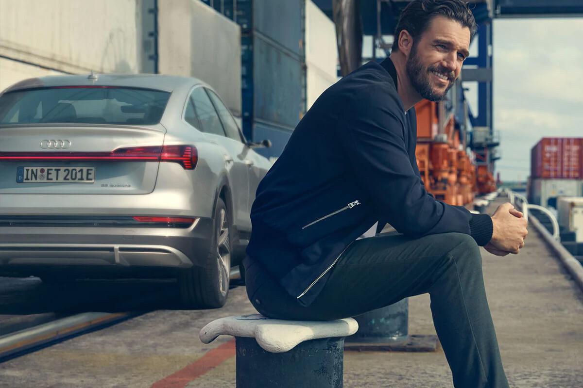 Audi-e-tron-Sportback-gallery-1200x800-5