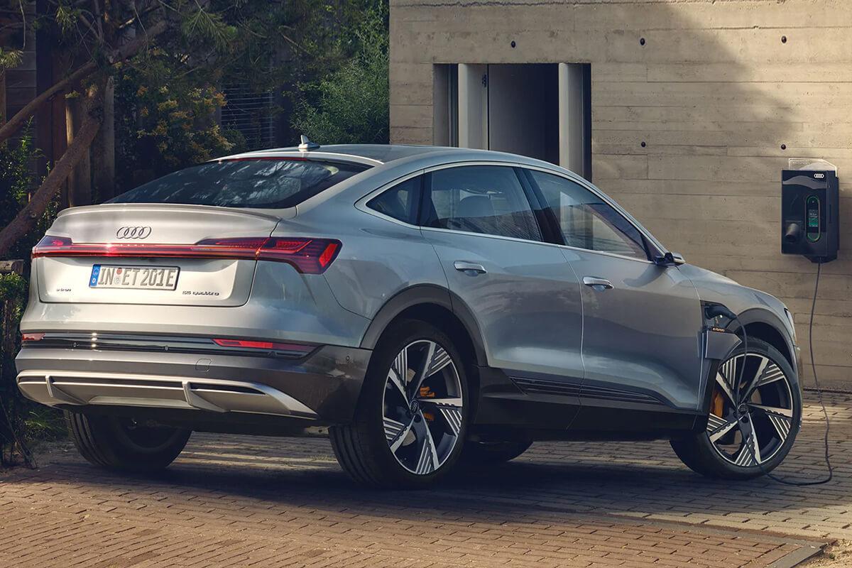 Audi-e-tron-Sportback-gallery-1200x800-6
