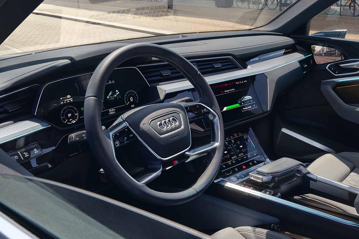 Audi-e-tron-Sportback-gallery-1200x800-7-interior
