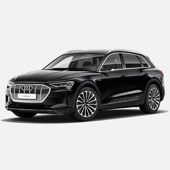 Audi-e-tron-ekdoseis-55-quattro-Advanced-350x350