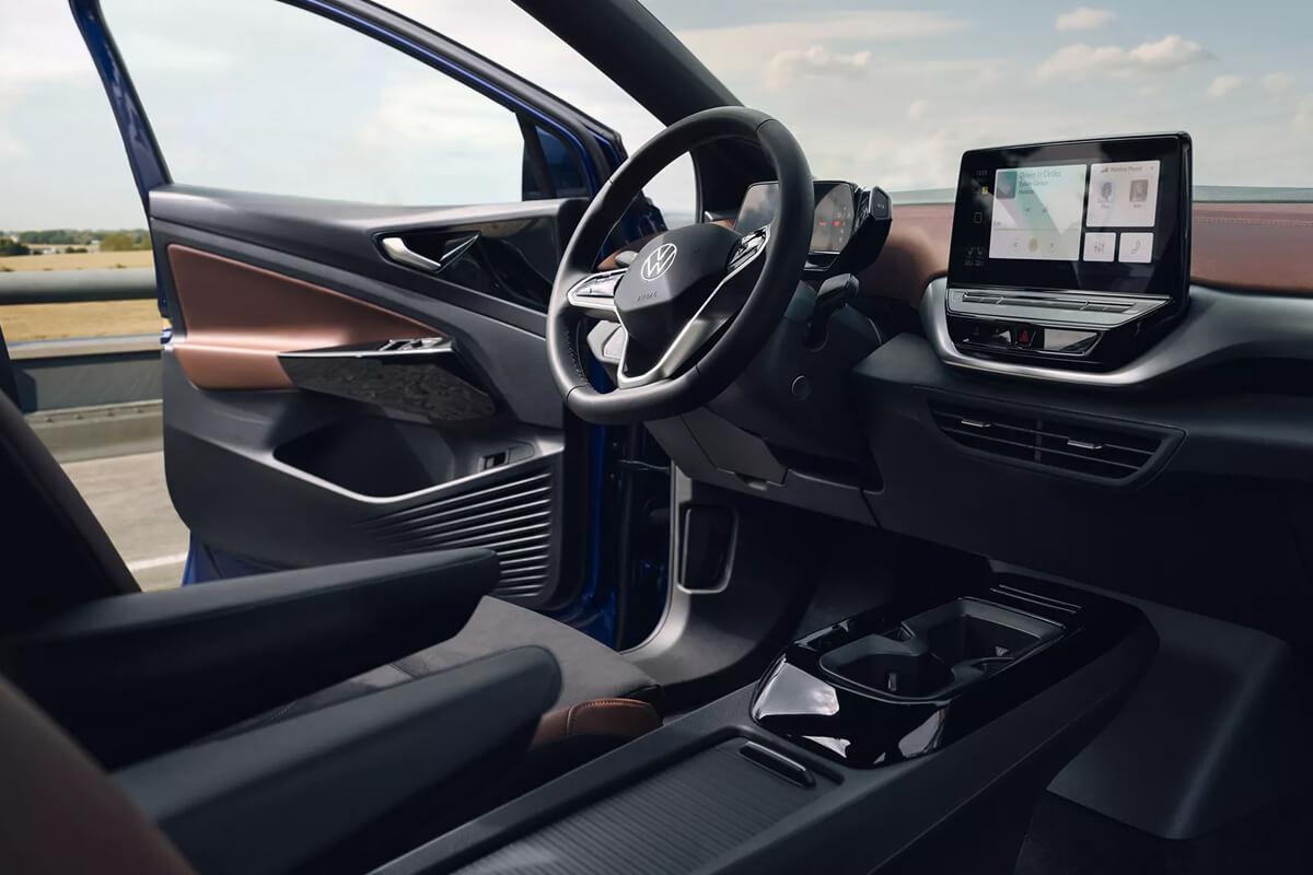 Volkswagen-ID4-SUV-interior-1200x800