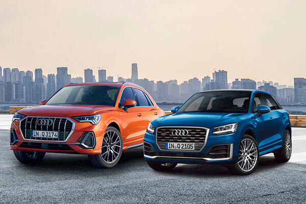 Audi-SUV-prosfores-600x400