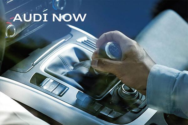 Audi-SUV-xrimatodotisi-Audi-Now-600x400