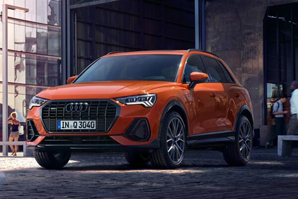 Audi-Q3-SUV-a-600x400