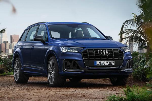 Audi-Q7-SUV-a-600x400