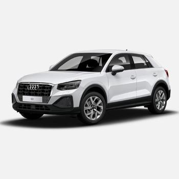 Audi-Q2-ekdoseis-1.0-TFSI-30-110hp-Basic-white-350x350