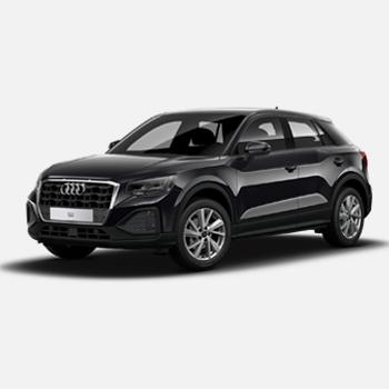 Audi-Q2-ekdoseis-1.5-TFSI-35-150hp-Basic-black-350x350