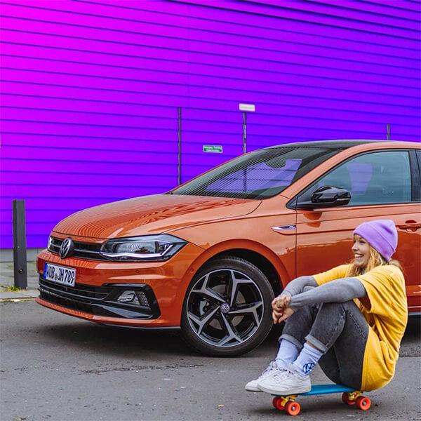 VW-Polo-Your-Way-Karenta-choice-C2-600x600