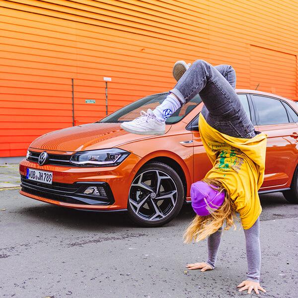 VW-Polo-Your-Way-Karenta-choice-D2-600x600