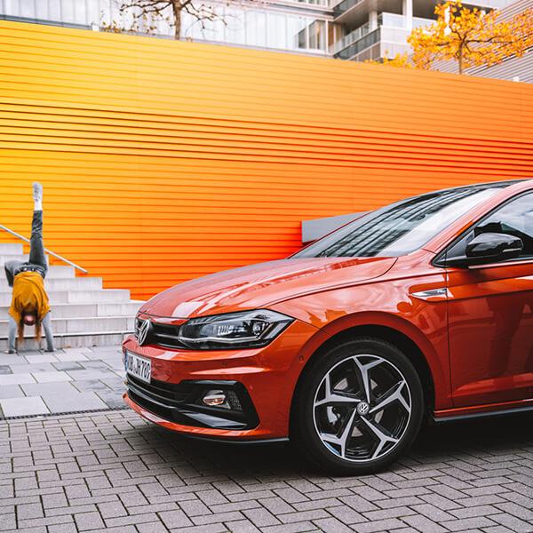 VW-Polo-Your-Way-Karenta-choice-A2-600x600