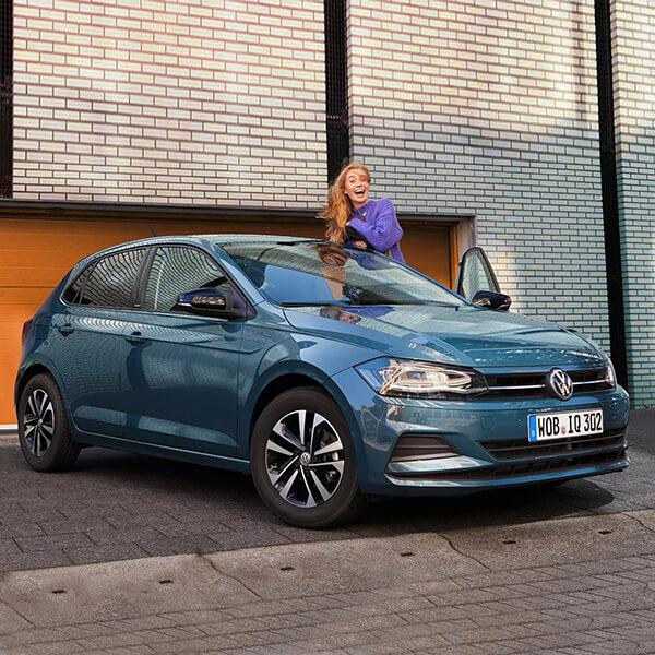 VW-Polo-Your-Way-Karenta-choice-B2-600x400