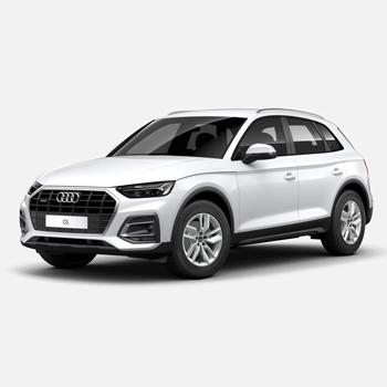 Audi-Q5-ekdoseis-TFSI-45-265hp-quattro-S-Tronic-350x350