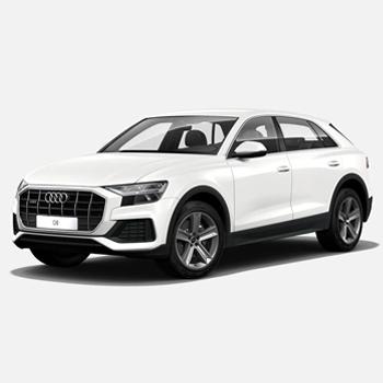Audi-Q8-ekdoseis-TFSI-55-286hp-quattro-tiptronic-MHEV-340x350