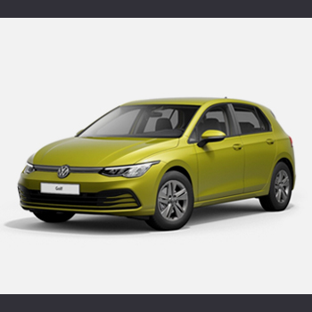 Leasing-Volkswagen-Golf-1.0-eTSΙ-MHEV-Life-110PS-DSG