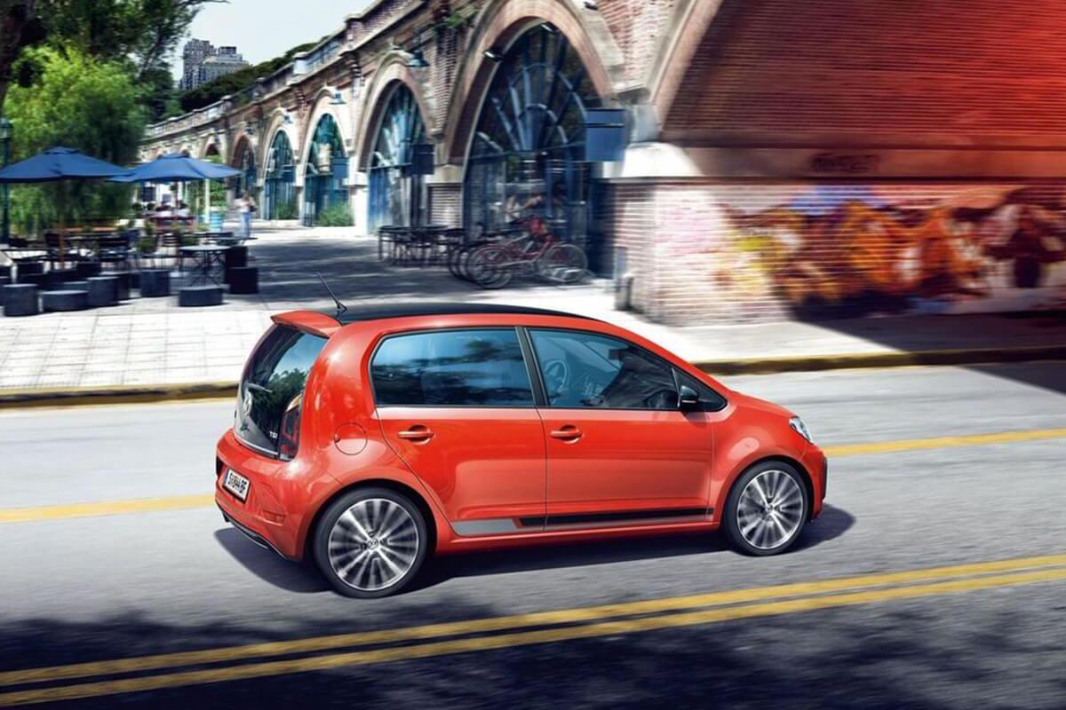 Volkswagen-up-gallery-1200x800-1