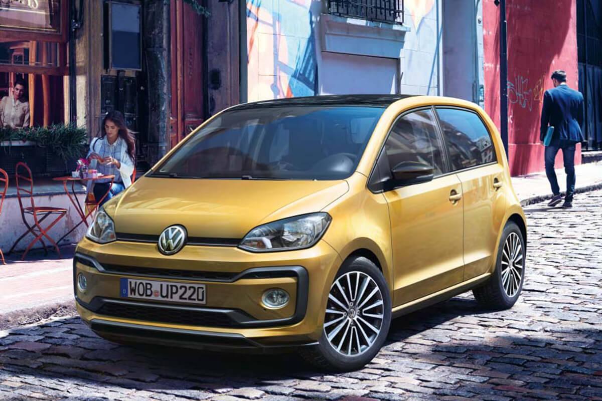 Volkswagen-up-gallery-1200x800-2