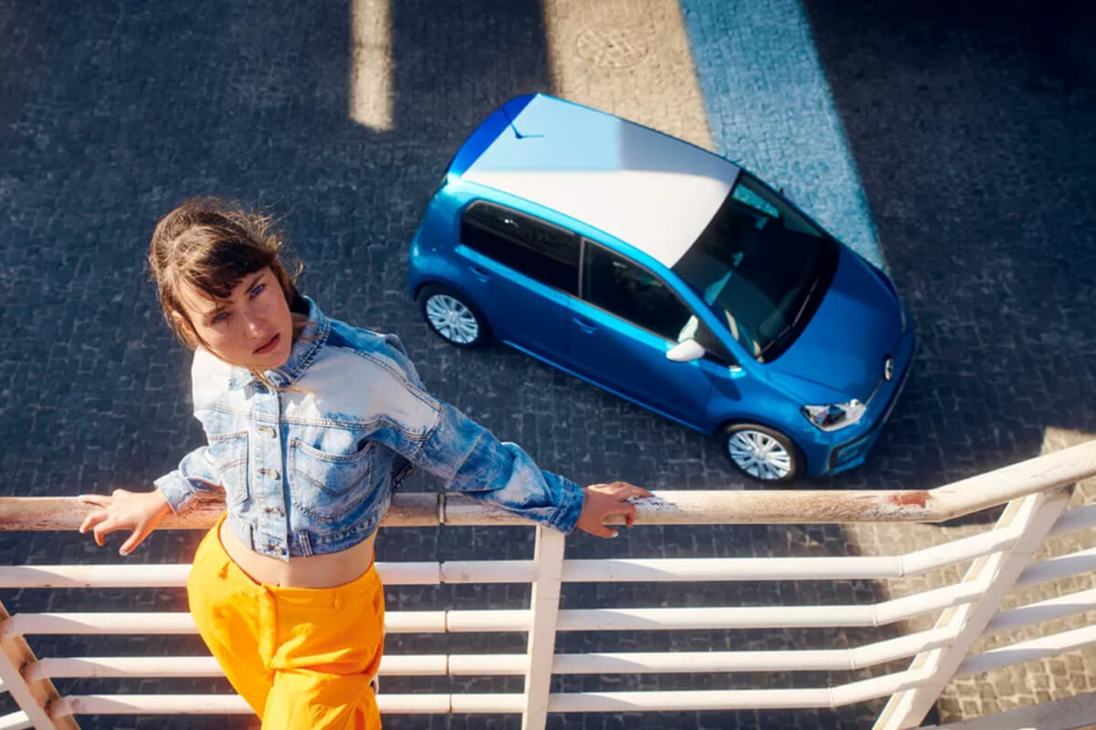 Volkswagen-up-gallery-1200x800-3