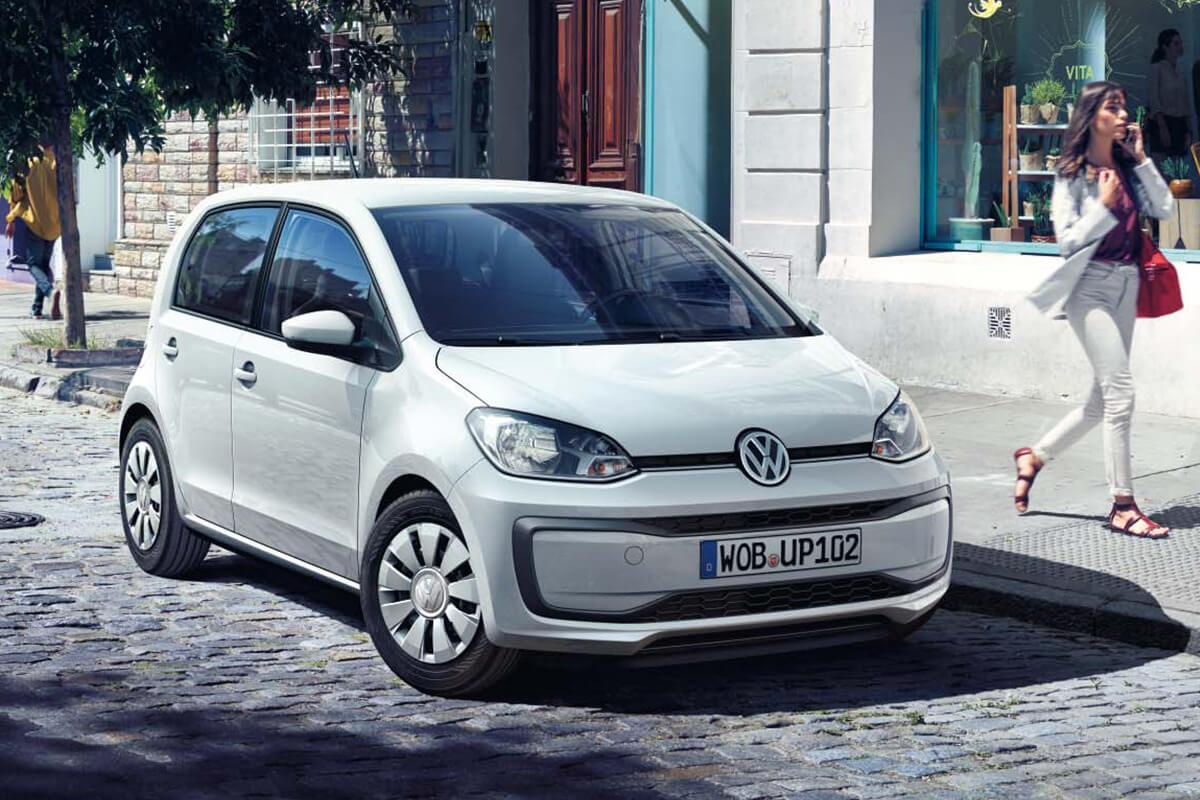 Volkswagen-up-gallery-1200x800-5