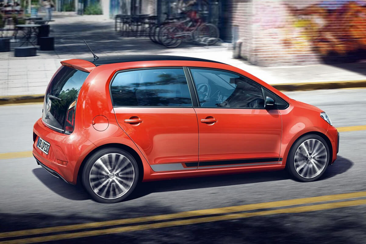 Volkswagen-colour-up-petrol-1200x800-v2