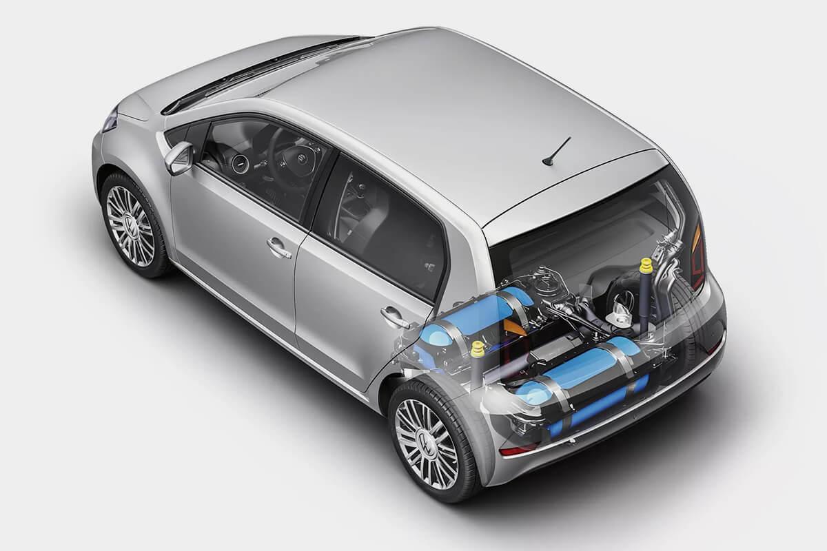 Volkswagen-eco-up-CNG-1200x800-b