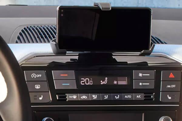 Volkswagen-up-600x400-climatronic-klimatismos