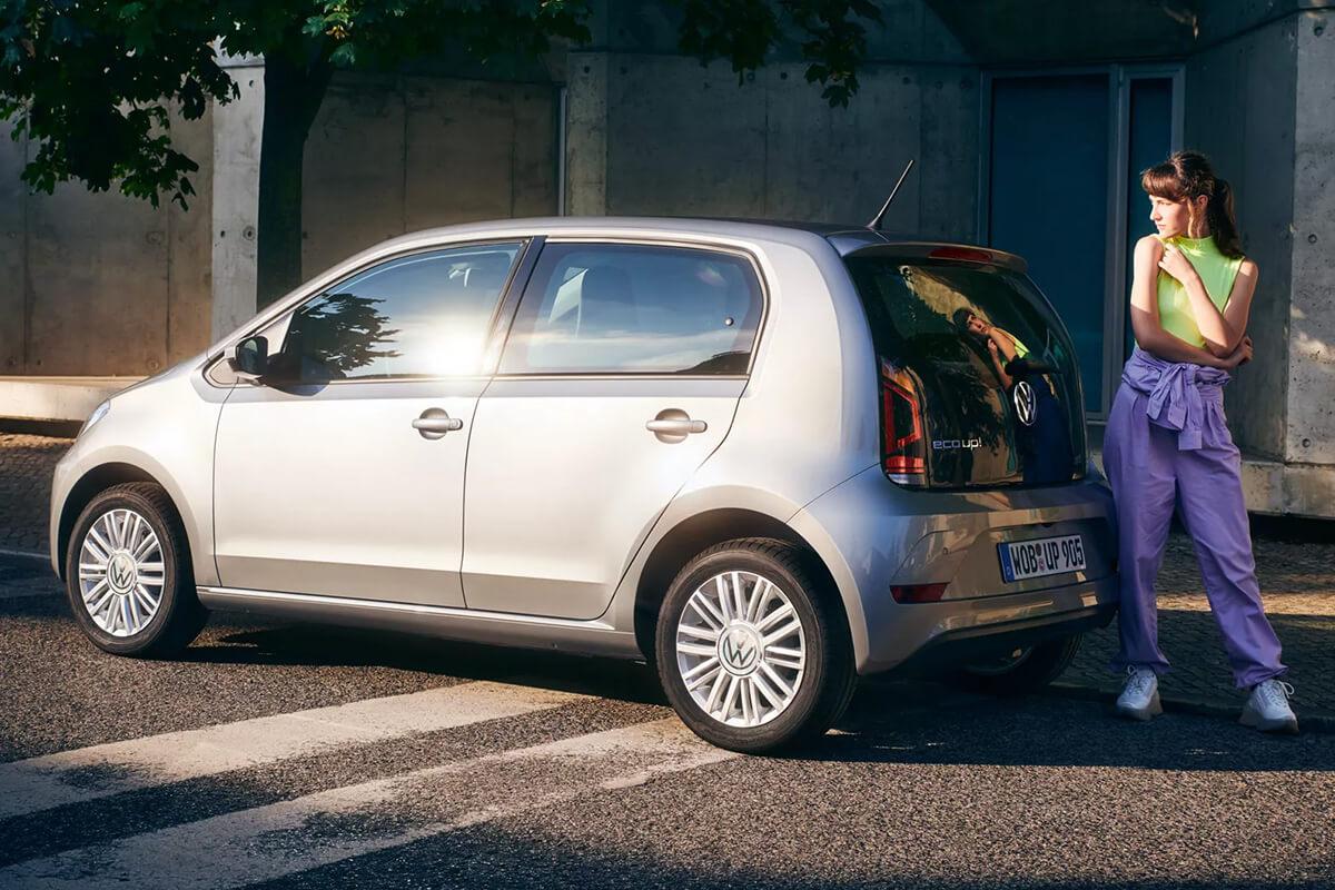 Volkswagen-eco-up-CNG-fysiko-aerio-1200x800