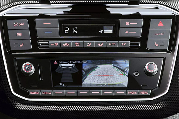 Volkswagen-up-600x400-driver-assist-pack