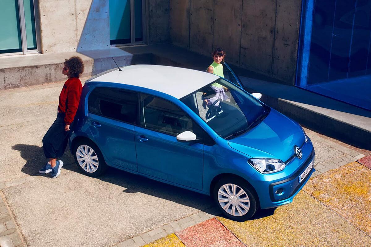 Volkswagen-up-1200x800-exterior