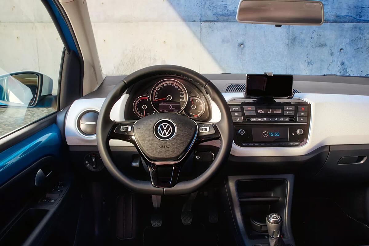 Volkswagen-up-1200x800-interior