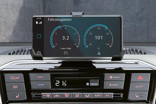 Volkswagen-up-600x400-We-Connect-Go-v2