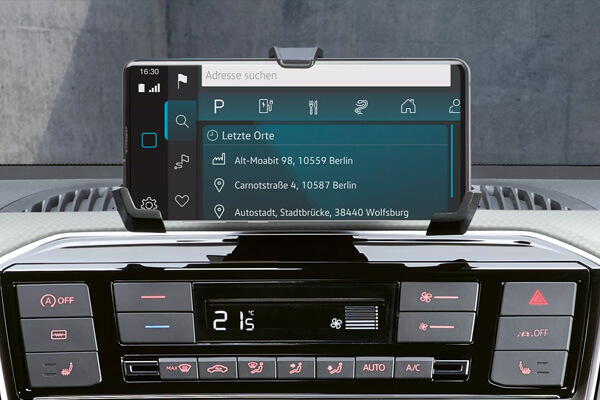 Volkswagen-up-600x400-docking-station-syndesimotita-maps-and-more-v2