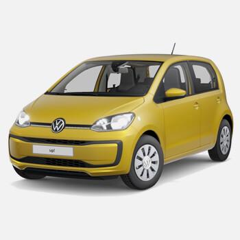 VW-move-up-petrol-65-PS-350x350