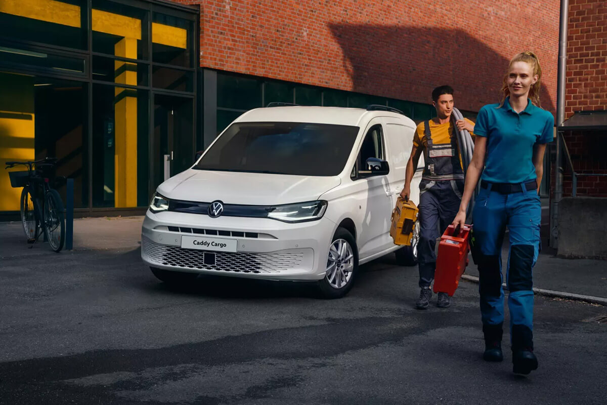 Volkswagen-Caddy-Van-gallery-1200x800-4