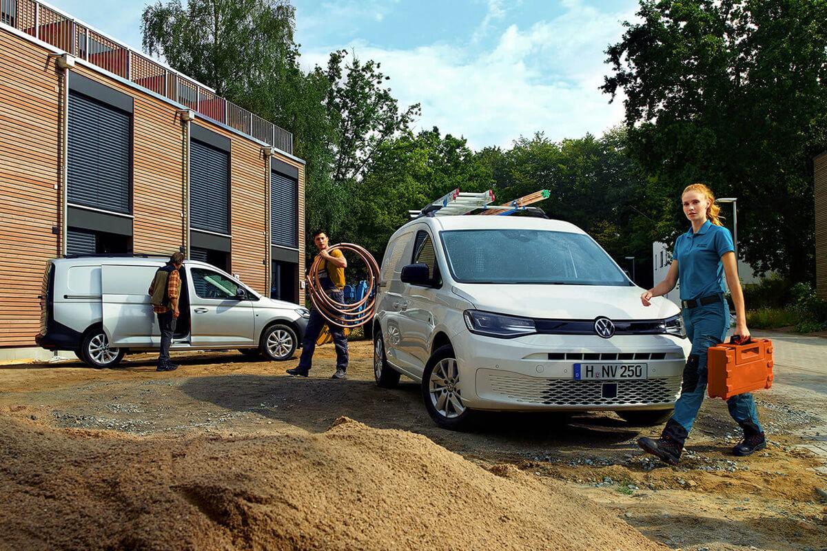 Volkswagen-Caddy-Van-gallery-1200x800-3