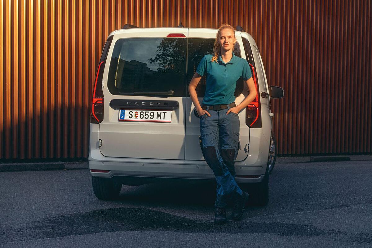 Volkswagen-Caddy-Van-gallery-1200x800-7