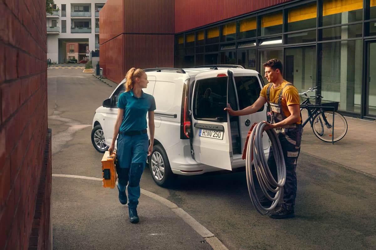 Volkswagen-Caddy-Van-gallery-1200x800-8