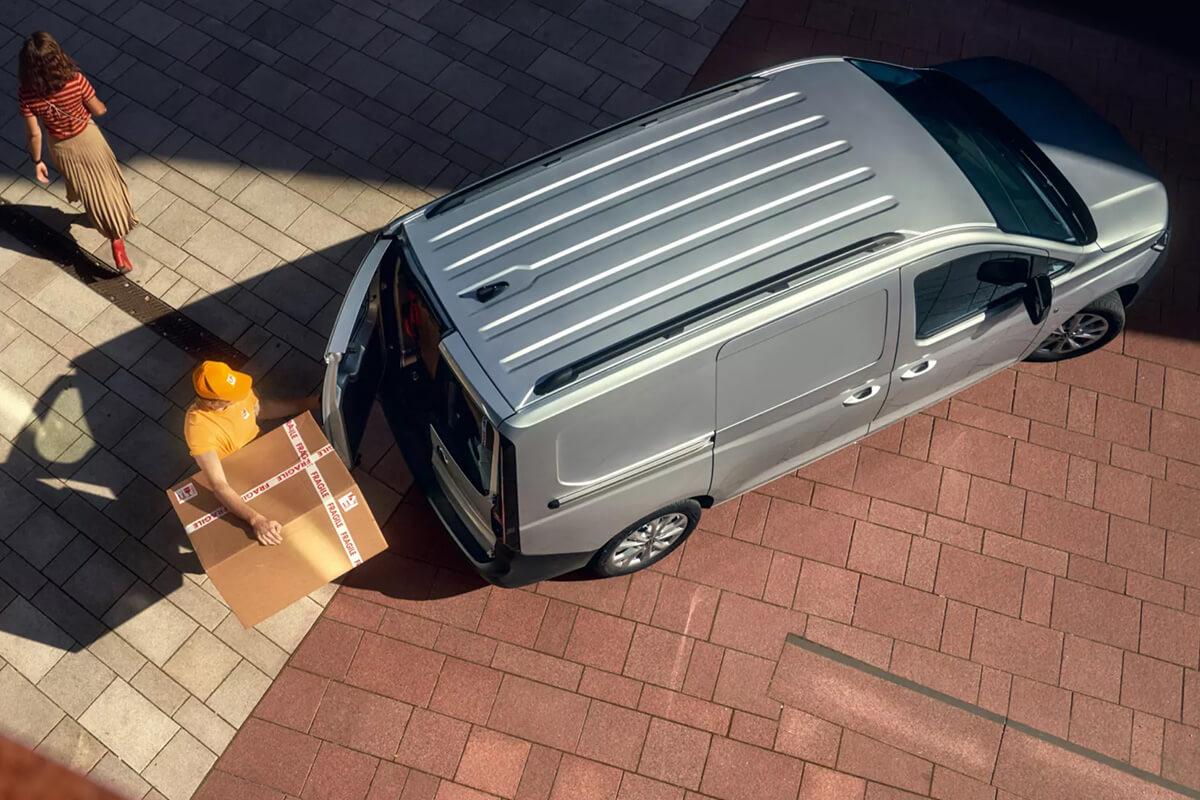 Volkswagen-Caddy-Van-gallery-1200x800-9