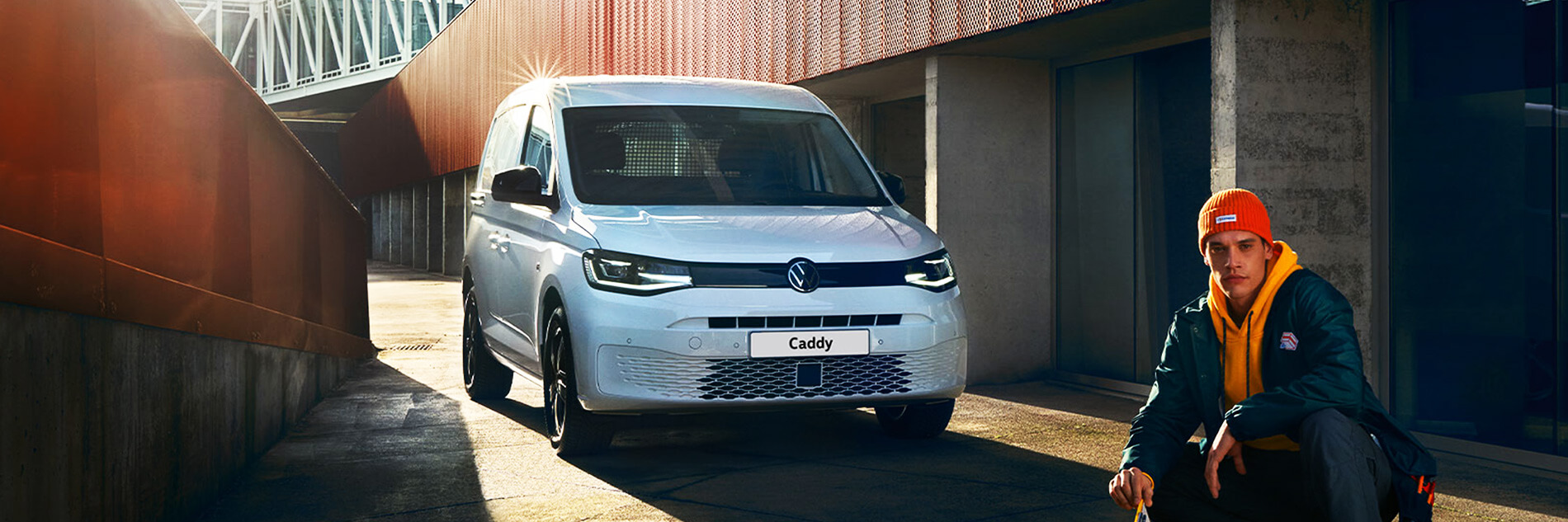 Volkswagen-Caddy-Van-header-1900x633