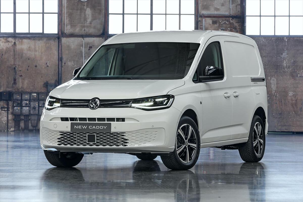 Volkswagen-Caddy-Van-exterior-design-1200x800-b