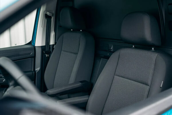 Volkswagen-Caddy-ergoComfort-kathismata-600x400