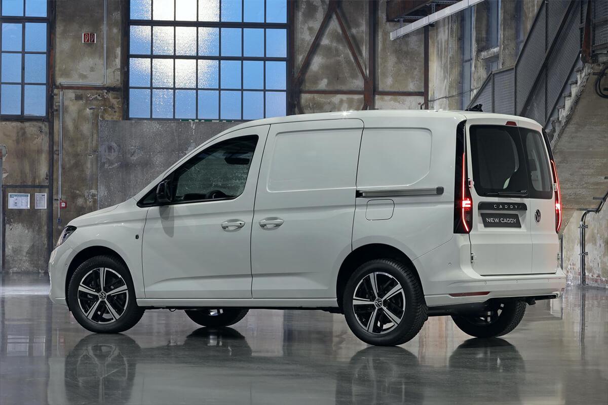 Volkswagen-Caddy-Van-exterior-design-1200x800-c