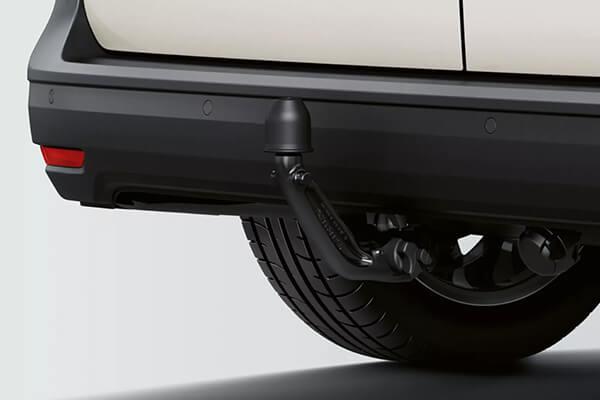 Volkswagen-Caddy-detachable-tow-bar-600x400