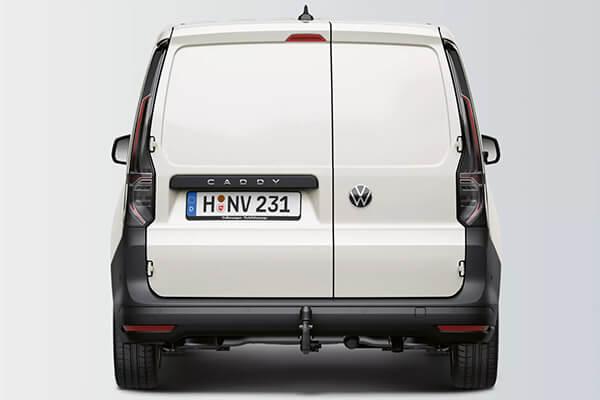Volkswagen-Caddy-Van-cargo-rear-doors-600x400-b