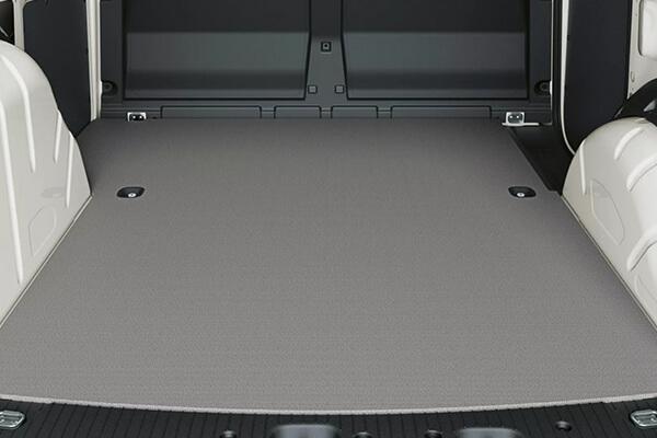 Volkswagen-Caddy-Van-cargo-floors-600x400