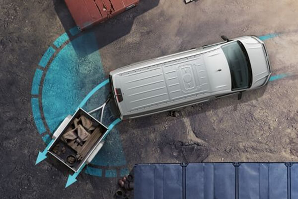 Volkswagen-Caddy-Van-trailer-assist-600x400
