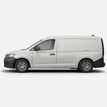 Vokswagen-Caddy-Van-Maxi-350x350